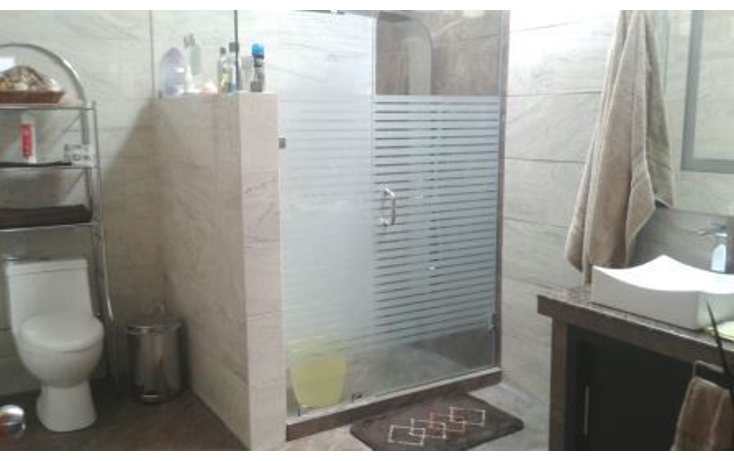 Foto de casa en venta en  , popotla, miguel hidalgo, distrito federal, 1237903 No. 03