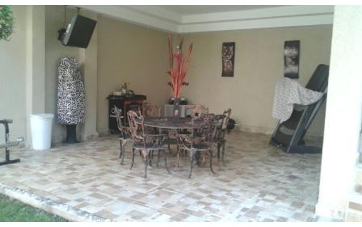 Foto de casa en venta en  , popotla, miguel hidalgo, distrito federal, 1237903 No. 06
