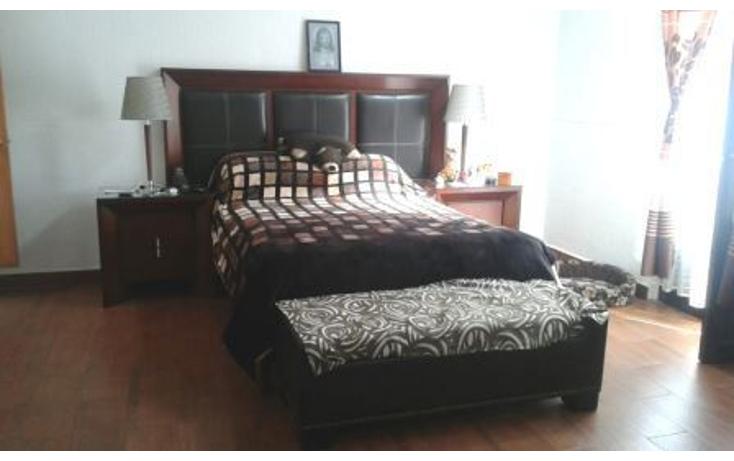 Foto de casa en venta en  , popotla, miguel hidalgo, distrito federal, 1237903 No. 11