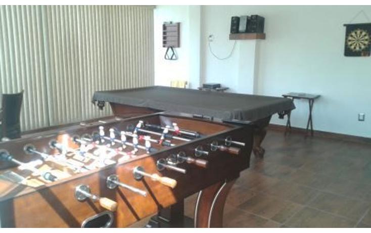Foto de casa en venta en  , popotla, miguel hidalgo, distrito federal, 1237903 No. 18