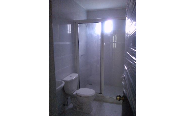 Foto de departamento en venta en  , popotla, miguel hidalgo, distrito federal, 1550842 No. 07