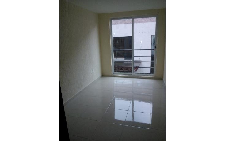 Foto de departamento en venta en  , popotla, miguel hidalgo, distrito federal, 1553928 No. 14