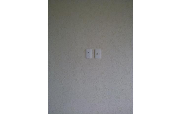 Foto de departamento en venta en  , popotla, miguel hidalgo, distrito federal, 1555126 No. 06