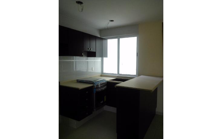 Foto de departamento en venta en  , popotla, miguel hidalgo, distrito federal, 1555126 No. 07