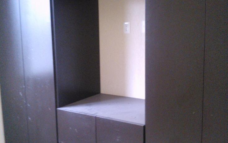 Foto de departamento en venta en  , popotla, miguel hidalgo, distrito federal, 1555126 No. 09