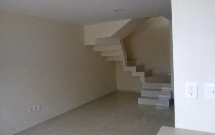 Foto de departamento en venta en  , popotla, miguel hidalgo, distrito federal, 1555126 No. 10