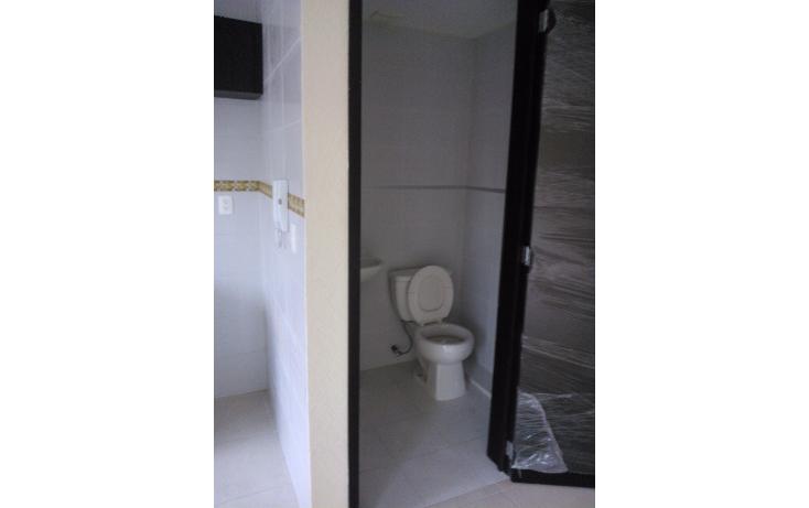 Foto de departamento en venta en  , popotla, miguel hidalgo, distrito federal, 1555126 No. 13