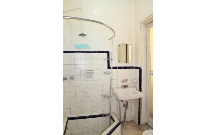 Foto de casa en venta en  , popotla, miguel hidalgo, distrito federal, 1697276 No. 06