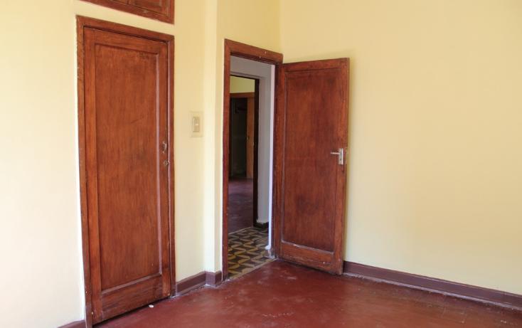 Foto de casa en venta en  , popotla, miguel hidalgo, distrito federal, 1697276 No. 07