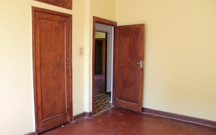 Foto de casa en venta en  , popotla, miguel hidalgo, distrito federal, 1948346 No. 07