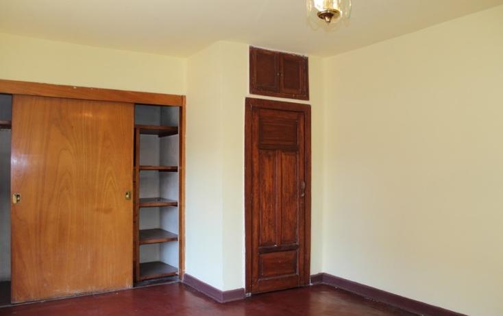 Foto de casa en venta en  , popotla, miguel hidalgo, distrito federal, 1948346 No. 08