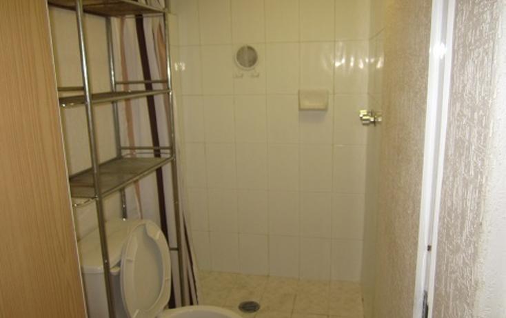 Foto de departamento en venta en  , popotla, miguel hidalgo, distrito federal, 2045895 No. 08