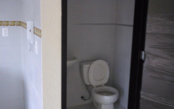 Foto de departamento en venta en  , popotla, miguel hidalgo, distrito federal, 2636111 No. 14