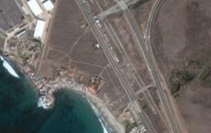 Foto de terreno comercial en venta en  , popotla, playas de rosarito, baja california, 1167225 No. 06