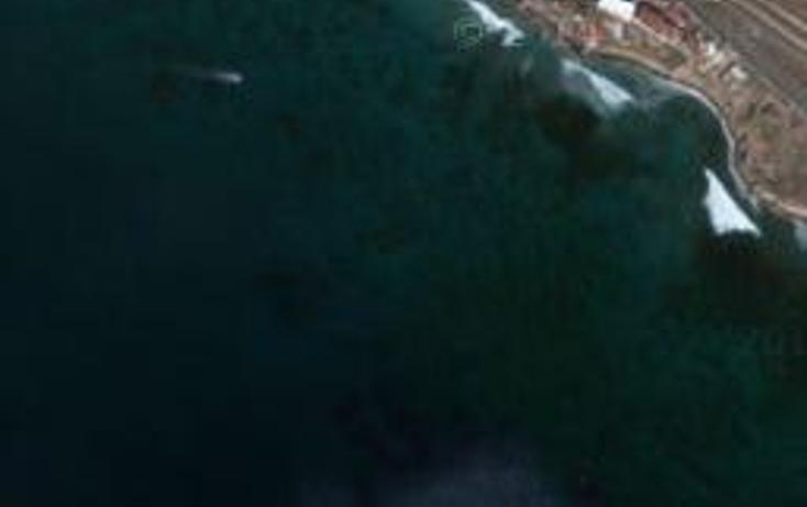 Foto de terreno comercial en venta en  , popotla, playas de rosarito, baja california, 1691500 No. 03