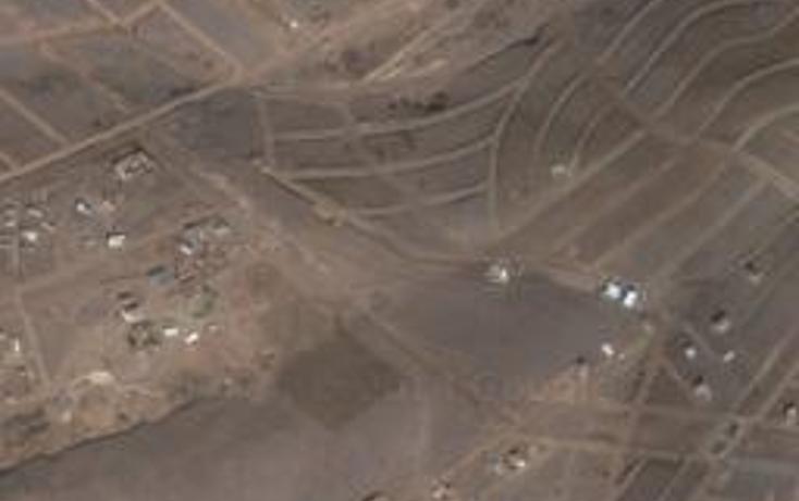 Foto de terreno comercial en venta en  , popotla, playas de rosarito, baja california, 1691500 No. 04