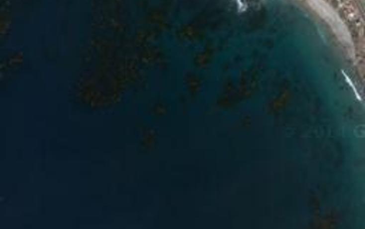 Foto de terreno comercial en venta en  , popotla, playas de rosarito, baja california, 1691500 No. 06