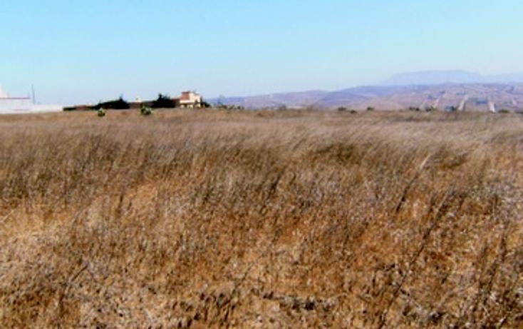 Foto de terreno comercial en venta en  , popotla, playas de rosarito, baja california, 1691500 No. 11