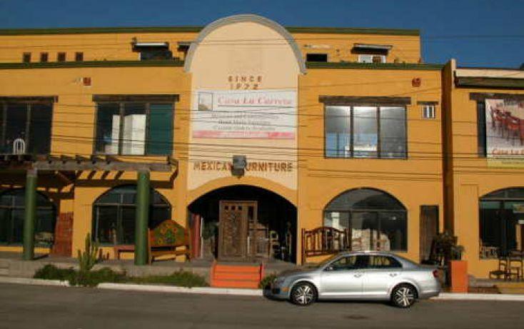 Foto de edificio en venta en, popotla, playas de rosarito, baja california norte, 1047649 no 01