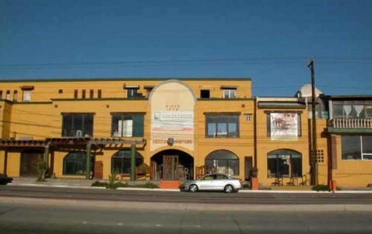 Foto de edificio en venta en, popotla, playas de rosarito, baja california norte, 1047649 no 02
