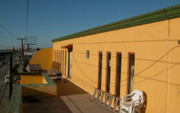 Foto de edificio en venta en, popotla, playas de rosarito, baja california norte, 1047649 no 07