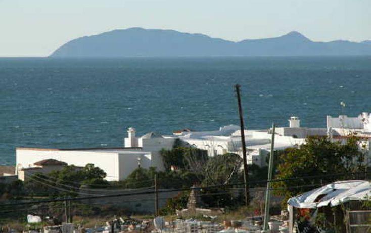 Foto de edificio en venta en, popotla, playas de rosarito, baja california norte, 1047649 no 08