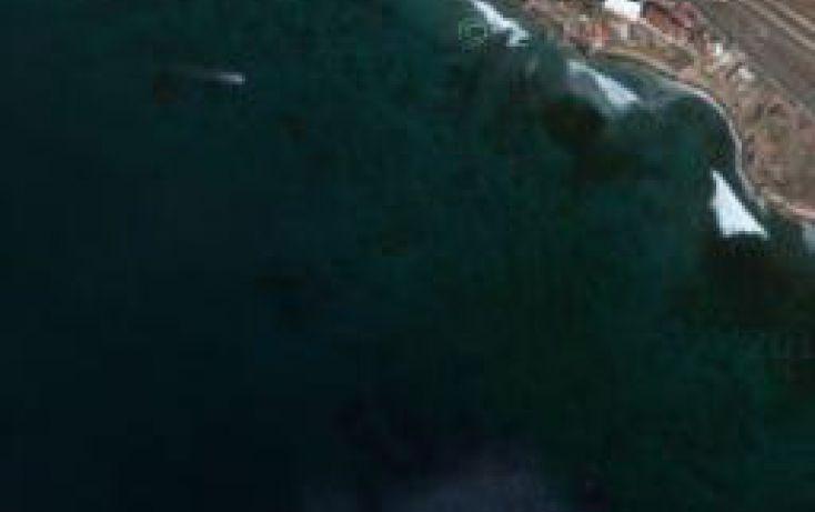 Foto de terreno comercial en venta en, popotla, playas de rosarito, baja california norte, 1691500 no 03
