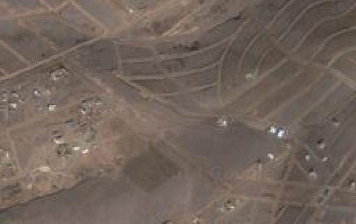 Foto de terreno comercial en venta en, popotla, playas de rosarito, baja california norte, 1691500 no 04