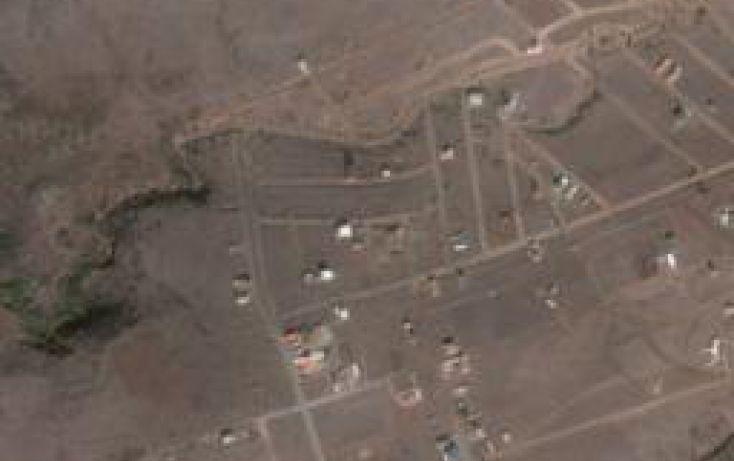 Foto de terreno comercial en venta en, popotla, playas de rosarito, baja california norte, 1691500 no 08