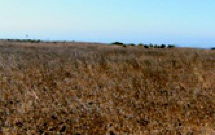 Foto de terreno comercial en venta en, popotla, playas de rosarito, baja california norte, 1691500 no 10