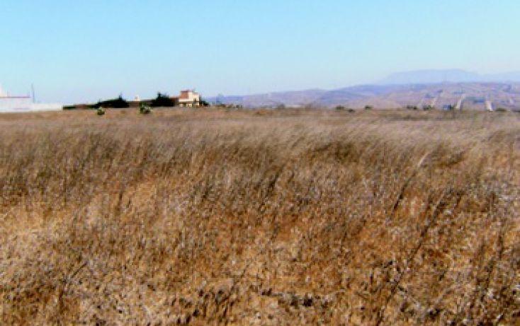 Foto de terreno comercial en venta en, popotla, playas de rosarito, baja california norte, 1691500 no 11