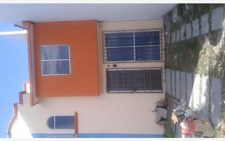 Foto de casa en venta en, popular emiliano zapata, puebla, puebla, 1395261 no 02