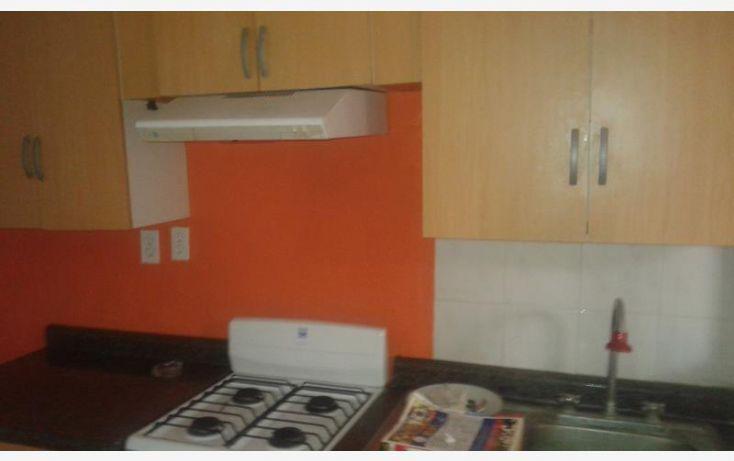 Foto de casa en venta en, popular emiliano zapata, puebla, puebla, 1395261 no 03