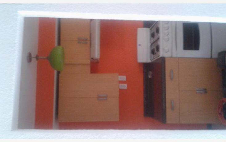 Foto de casa en venta en, popular emiliano zapata, puebla, puebla, 1395261 no 04
