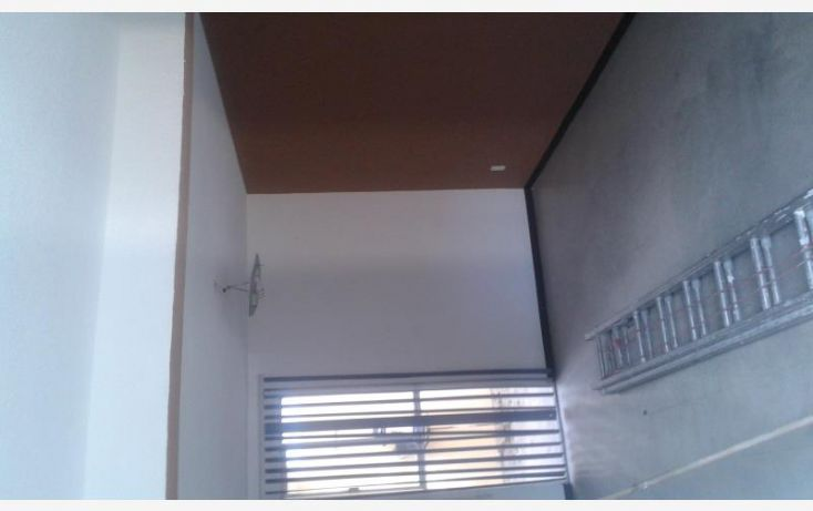 Foto de casa en venta en, popular emiliano zapata, puebla, puebla, 1395261 no 05