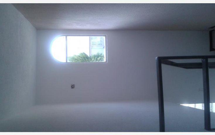 Foto de casa en venta en, popular emiliano zapata, puebla, puebla, 1395261 no 06