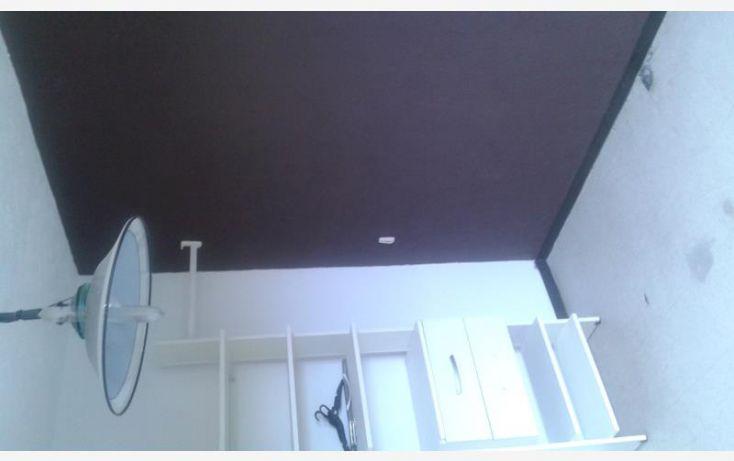 Foto de casa en venta en, popular emiliano zapata, puebla, puebla, 1395261 no 07