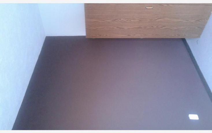 Foto de casa en venta en, popular emiliano zapata, puebla, puebla, 1395261 no 09