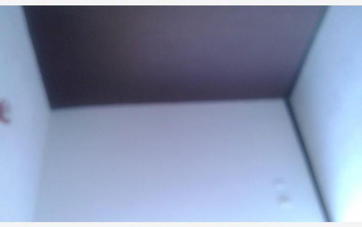 Foto de casa en venta en, popular emiliano zapata, puebla, puebla, 1395261 no 10