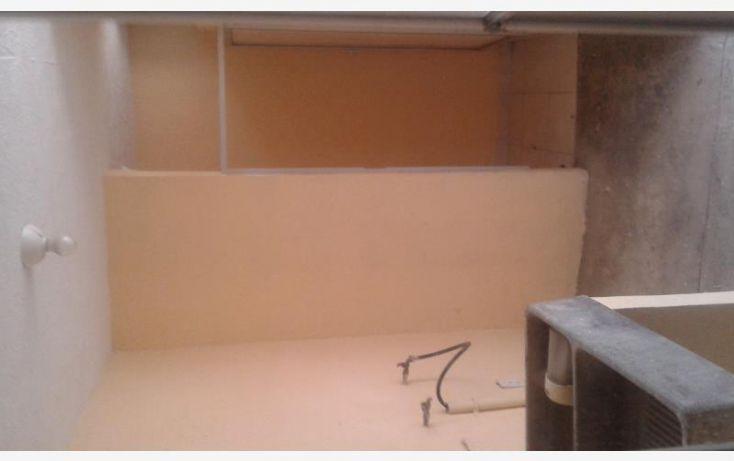 Foto de casa en venta en, popular emiliano zapata, puebla, puebla, 1395261 no 12