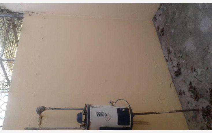 Foto de casa en venta en, popular emiliano zapata, puebla, puebla, 1395261 no 13