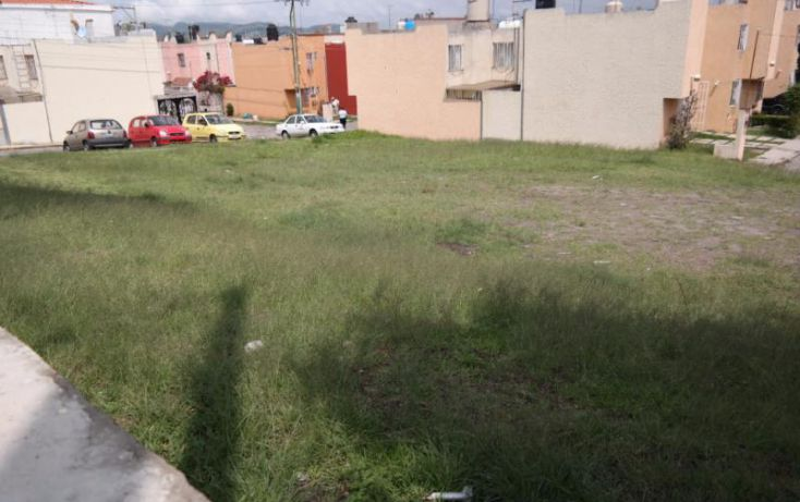 Foto de terreno habitacional en venta en, popular emiliano zapata, puebla, puebla, 1450109 no 01