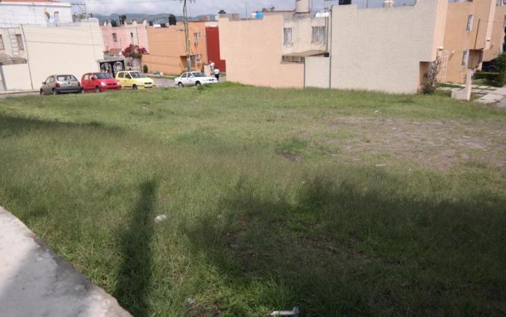 Foto de terreno habitacional en venta en  , popular emiliano zapata, puebla, puebla, 1450109 No. 01