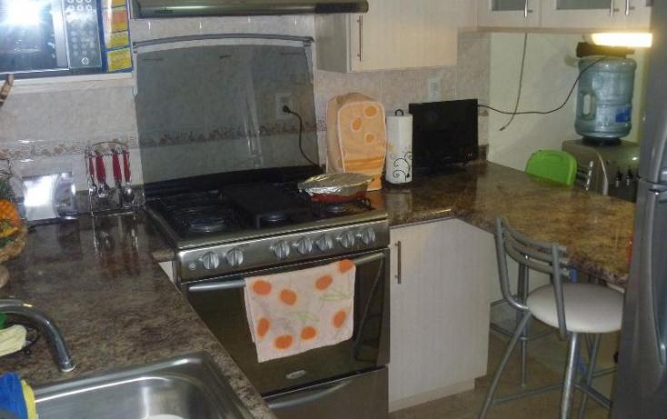 Foto de casa en venta en, popular, gómez palacio, durango, 397845 no 04