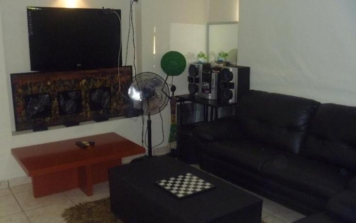 Foto de casa en venta en, popular, gómez palacio, durango, 397845 no 05