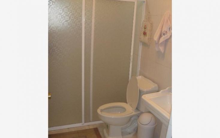 Foto de casa en venta en, popular, gómez palacio, durango, 397845 no 08