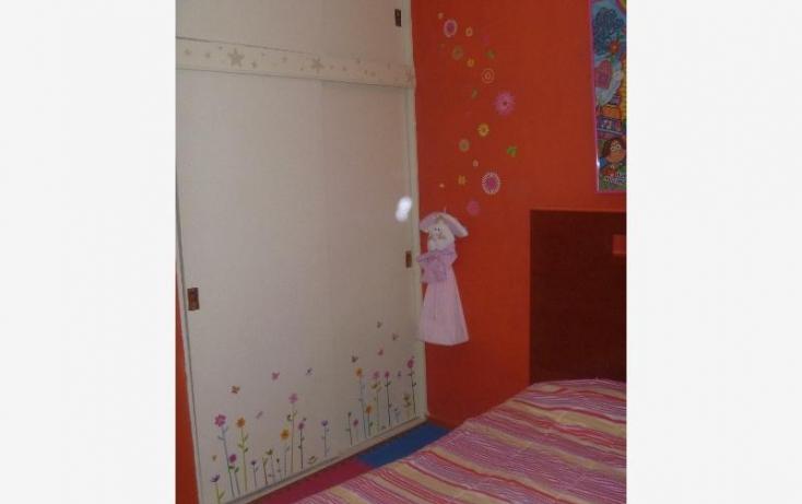 Foto de casa en venta en, popular, gómez palacio, durango, 397845 no 10