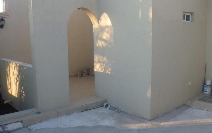 Foto de casa en venta en, popular, gómez palacio, durango, 397845 no 15