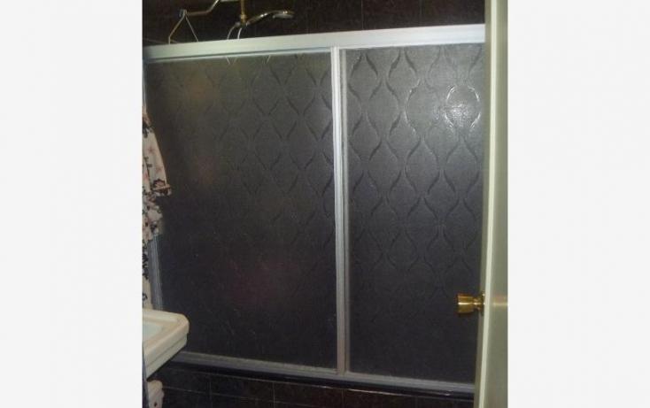 Foto de casa en venta en, popular, gómez palacio, durango, 397845 no 16