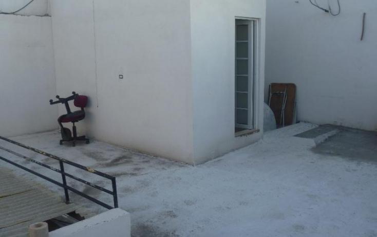 Foto de casa en venta en, popular, gómez palacio, durango, 397845 no 17